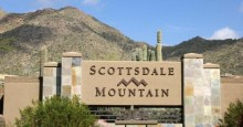 Website Scottsdale Mountain