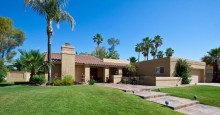 Website Scottsdale Ranch (2)